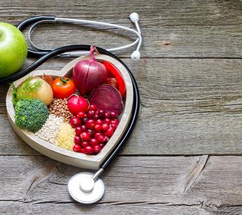 farmacia-nuevo-centro-dietas-de-adelgazamiento-como-acertar