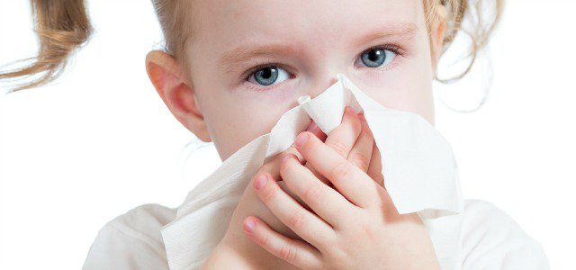 tu-bebe-respira-con-dificultad_-prueba-fluirespira-4