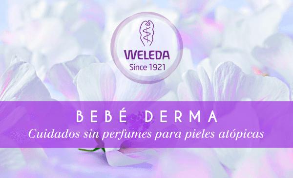 bebe-derma-weleda-malva-blanca